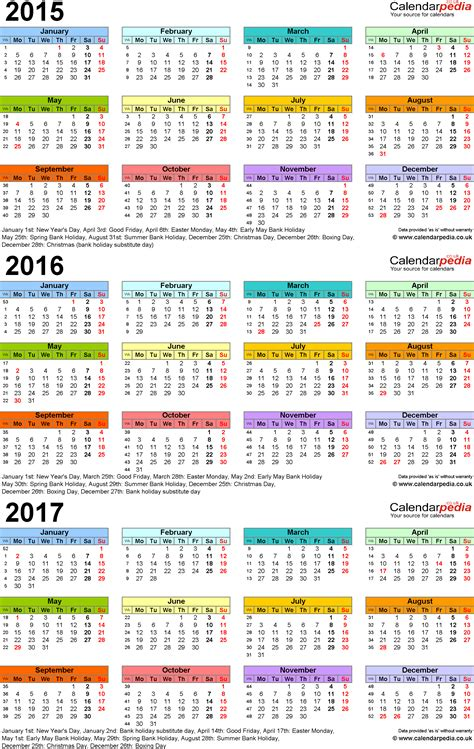 Byu Academic Calendar 2017 Search Results For Byu Academic Calendar Page 2