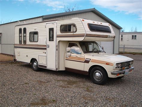 toyota home 1979 toyota dolphin motorhome related keywords