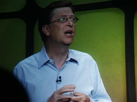 Bill Gates 5000 Giveaway - pin bill gates hoax steve jobs dead lyrics by lil wayne on pinterest