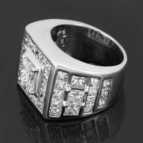 Cincin Jewelry 925 Sterling Silver Princess Cut Sapphire Bridal 17 best images about rings on sterling