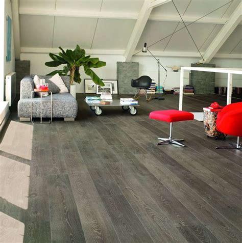 quick step largo grey vintage oak laminate flooring