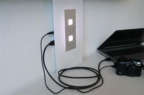 kabelkanal für schreibtisch kabelkanal tv wand unterputz bestseller shop f 252 r m 246 bel