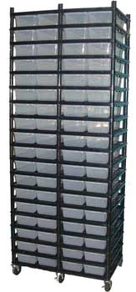 Racks For Reptiles by Vision Reptile Cages Racks Reptile Tanks For Sale