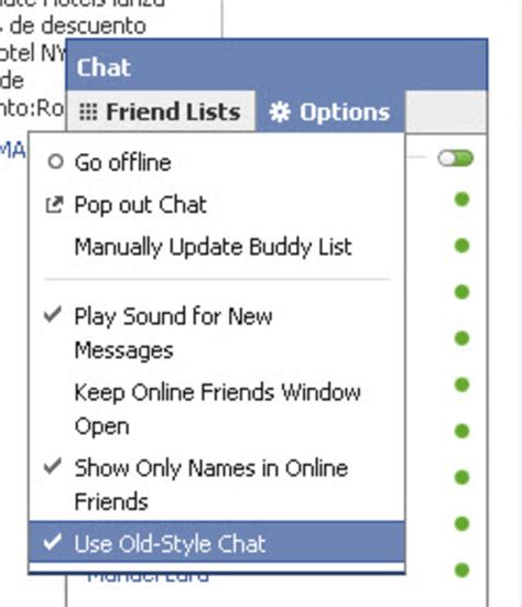 fb data gratis fb chat sidebar disabler free download
