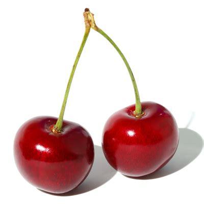cereza guinda cherry 8426386598 beneficios de los frutos rojos 1001 consejos