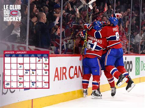 Calendrier Des Canadiens Serie 2015 Canadiens Wallpaper 2015 Wallpapersafari