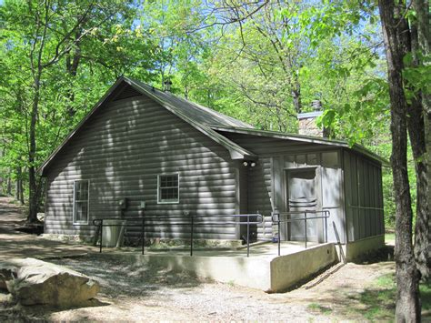 Cloudland State Park Cabin Rentals by Cloudland Cabins Search Results Million Gallery