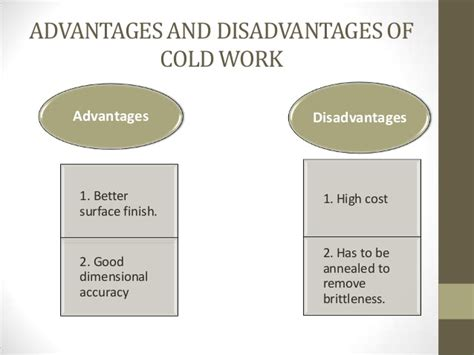 metal heat treatment process chapter 3 metal work process and heat treatment