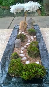 small zen garden mini zen garden seemymoss here