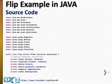 pattern recognition java source code java unicode with live gui exles