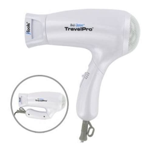 Bio Ionic Travel Pro Hair Dryer best buy bio ionic travel pro hair dryer free shipping