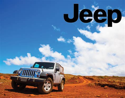 Brian Harris Chrysler Jeep by Brian Harris Chrysler Jeep Posts