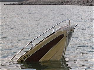 boat crash hawaii dlnr holds public hearings on proposed rule requiring
