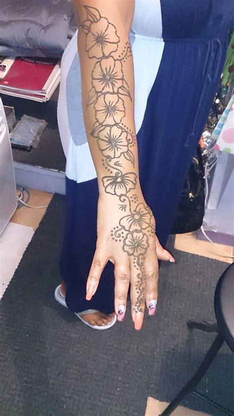 tattoo shops near me orlando best 25 tattoo artists near me ideas on pinterest
