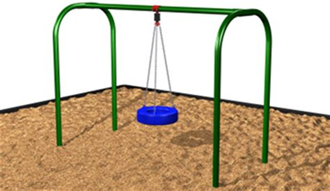 commercial tire swing commercial swing sets tire swings playground equipment