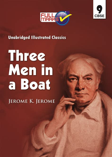 three men in a boat full book assig novel 09 three men in a boat 09 full circle