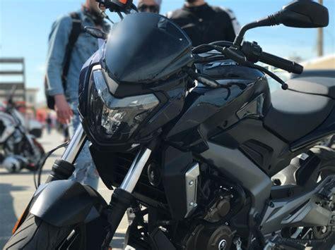 nerdeyiz bueyuekkaristiran lueleburgaz motosiklet festivali