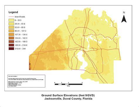 map sumber cirebon
