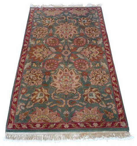 3x5 area rugs 3x5 tabriz rug traditional area rugs by rug galaxy
