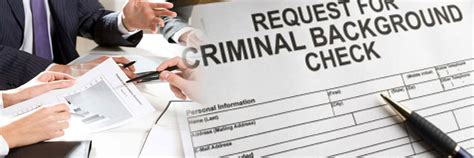 Background Check Agency Detective Detective Agency Matrimonial