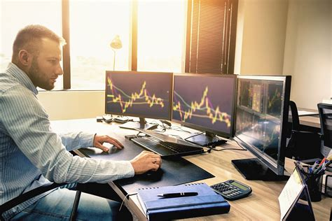 best day trading the best day trading stocks