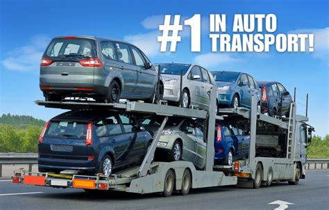 car shipping canada prices auto shipping ehaulers