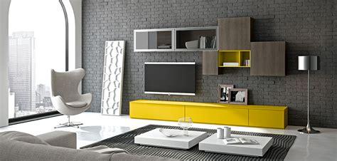 arredi soggiorno moderno soggiorno 3d l arredo moderno per la zona giorno di casa