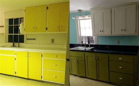 how to turn flat cabinet doors into shaker style how to turn your flat cabinets into shaker cabinets cheap