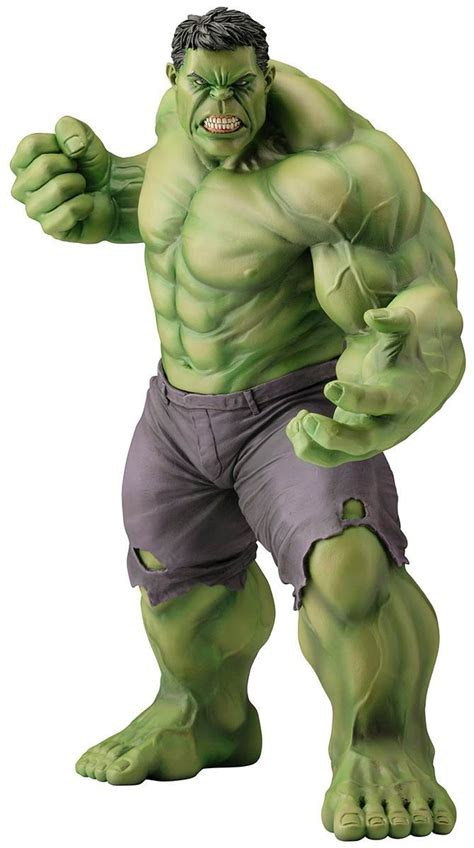 Figure Marvel Collection 25cm Pa marvel comics statuette pvc artfx 1 10 now
