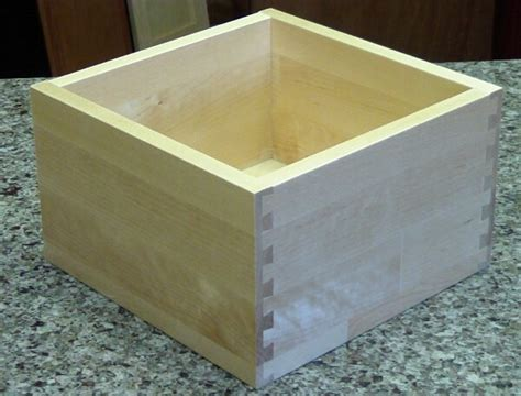merillat replacement drawer boxes kitchen drawer boxes organize your kitchen with us