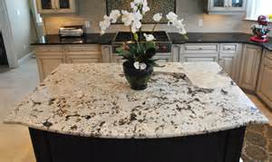 How To Install Backsplash Tile In Kitchen nuovo exotic granite countertops natural stone city