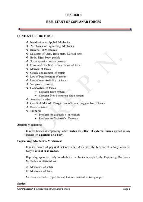 machine design khurmi google books som khurmi pdf free download