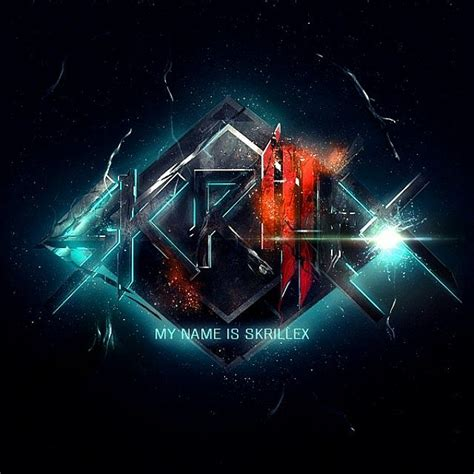 download mp3 album skrillex bittorrentthereal blog