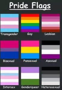 sexuality colors lgbt pride quotes worldgaypride