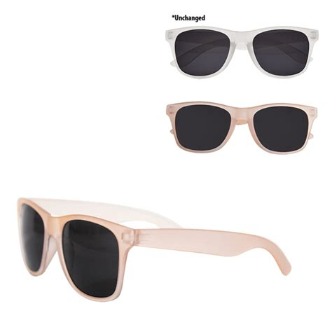 Sunglasses Change Colour By Your Command by Mood Color Changing Sunglasses Usimprints