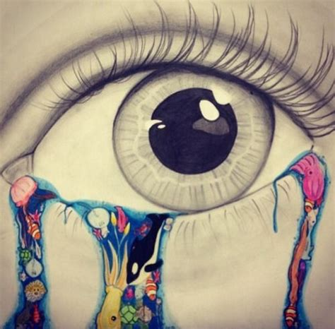 25 best ideas about eyes drawing tumblr on pinterest cool eye drawings tumblr www pixshark com images
