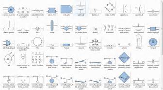 residential electrical schematic symbols residential electrical plan elsavadorla
