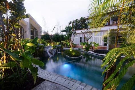 yacht colony hotel jogja yats colony yogyakarta indonesia review hotel