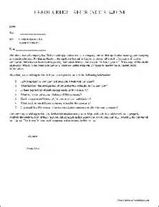 Credit Reference Letter For Business Credit Reference Form Free Printable Documents