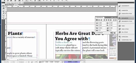 incopy workflow adobe indesign a how to community for artists and