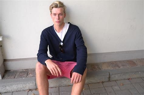 nathin mdlboys jasper boy model jasper newfaces