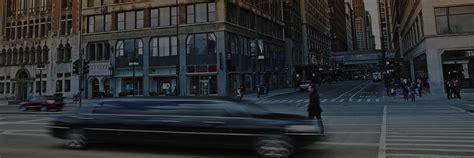 American Limousine Service by American Limousine Service