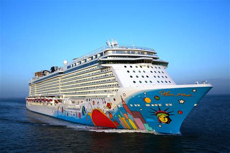 norwegian cruises   cruise deals  pp