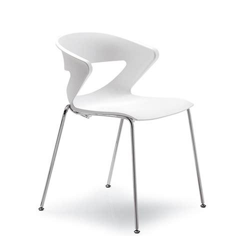 kastel sedie raffinatezza e contemporaneit 224 per la sedia design kicca