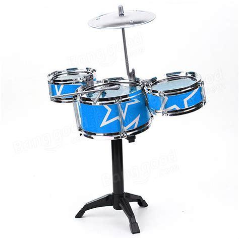 Lvsun 6 Usb Charger 10 2a Kuning mini drum daftar update harga terbaru indonesia
