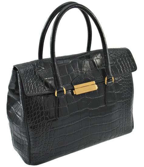 Exclusive Limited Edition Prada Crocodile Clutch by 40 000 Prada Crocodile Skin Bag Limited Edition