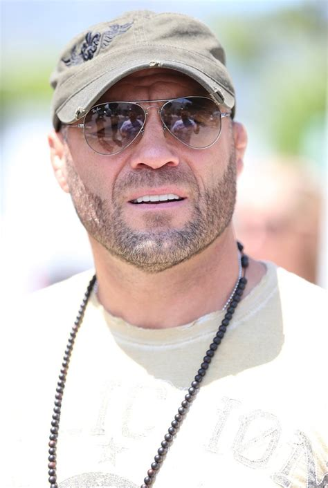 randy couture picture 8 randy couture out and about on