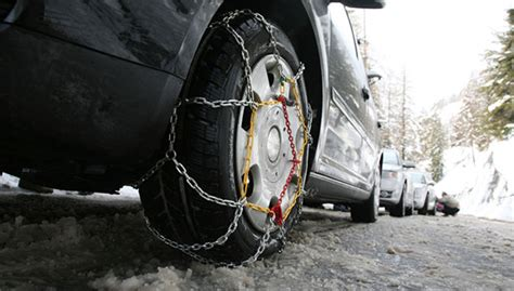 tire chains tirebuyercom