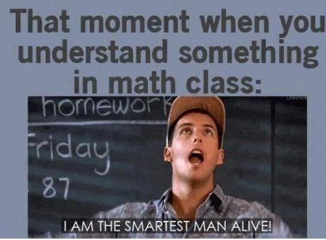 17 billy madison quotes thatll make you laugh every time 17 best math quotes on pinterest math teacher quotes