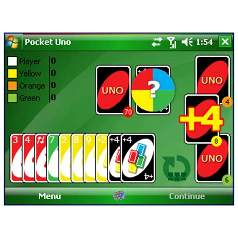 uno game for pc free download full version pocket uno for pocket pc download
